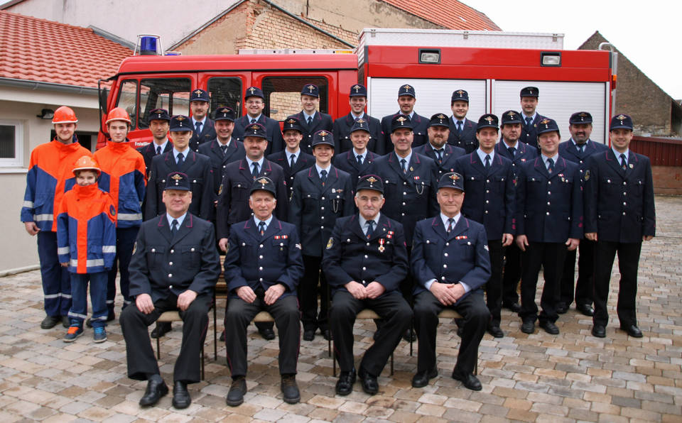 150331_Feuerwehr