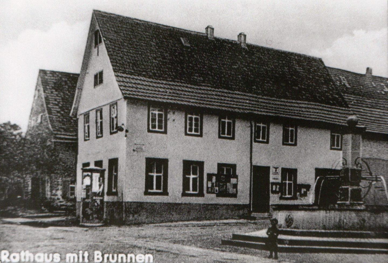 Bürgerbüro Bretten