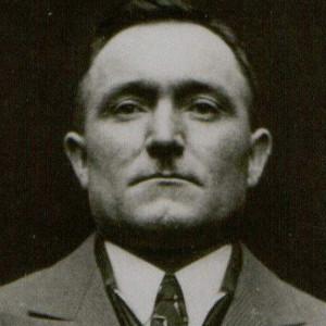 Gottlieb-Meerwarth-1942-1945