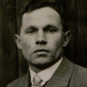 Gustav-Richter-1945-1948