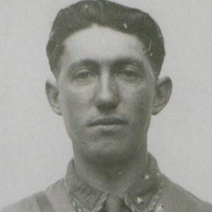 Wilhelm-Hilpp-1937-1942