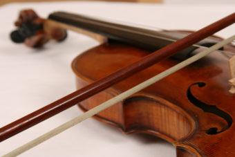 Jazztage 2015 auch in der historischen Kelter