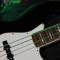 E-Gitarre_IMG_0361