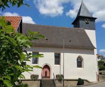 29. Kraichtaler Kirchenmusiktage