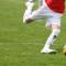 Fußball_080427_SVV-Eisental_66