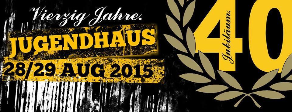 jugendhaus_plakat-zum-40-jaehrigen-jubilaeum-2015