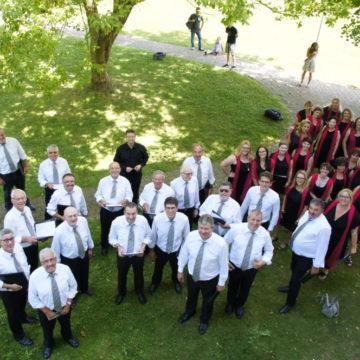 11. Badischer Chorwettbewerb