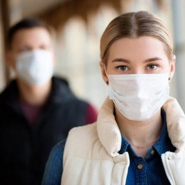 Coronavirus, weltweiter Ausnahmezustand